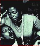 Living Apart, Ian Berry, 0714835234