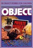 50 Object Stories for Children, Charlotte Cooper, 0801025230