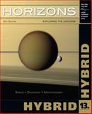 Horizons 13th Edition