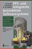 CAD Systems Development : Tools and Methods, , 3642645232