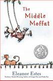 The Middle Moffat, Eleanor Estes, 0152025235