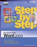 Microsoft Office Word 2003, Online Training Solutions, Inc. Staff, 0735615233