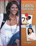 Learning Frameworks : Tyler Junior College, Moran, Kaylynn, 0757555233