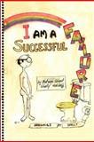 I Am a Successful Failure, Sheldon Moldoff, 1477115234