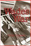 Wade's War, Kelly Durham, 1490365230