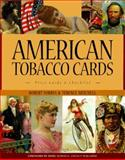 American Tobacco Cards, Robert Forbes and Terence Mitchell, 0930625234