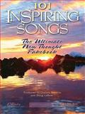 101 Inspiring Songs, Hal Leonard Corp., 1476805237