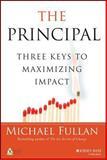 The Principal 1st Edition