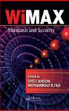 Standards and Security, , 1420045237