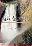 Los Cuarenta DíAs de Ayuno de una Mujer, Vidaluz Coronado, 1463305230