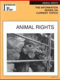 Information Plus Animal Rights November 2003 9780787675240