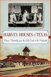 Harvey Houses of Texas, Rosa Walston Latimer, 1626195242
