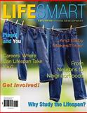 LifeSmart, Fiore, Lisa B., 0078035244