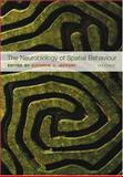 The Neurobiology of Spatial Behaviour, , 0198515243