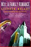 M-31, Stephen Wright, 0385315244