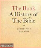The Book, Christopher de Hamel, 0714845248