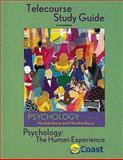 Psychology : The Human Experience, Hockenbury, Don H. and Hockenbury, Sandra E., 0716755246