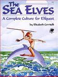 Sea Elves, Elizabeth Cerriteli, 0933635249