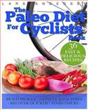 Paleo Diet for Cyclists, Lars Andersen, 1484145240
