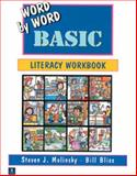 Word By Word : Basic Literacy, Molinsky, Steven J. and Bliss, Bill, 0132785242
