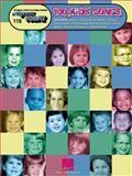 100 Kids' Songs, , 0634025244