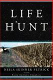 Life Hunt, Neila Petrick, 1492745243