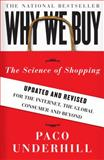 Why We Buy, Paco Underhill, 1416595244
