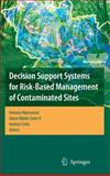 Decision Support Systems for Risk-Based Management of Contaminated Sites, , 144193524X