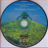 Elementary Statistics, Johnson, Robert R. and Kuby, Patricia J., 0495105244