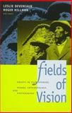 Fields of Vision 9780520085244