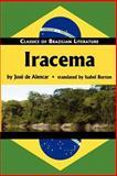 Iracema, Alencar, José Martiniano de and Burton, Isabel, 0850515246