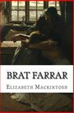 Brat Farrar, Elizabeth Mackintosh, 1502475243