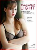 Available Light Glamour Photography, Joe Farace, 1608955249