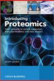 Introducing Proteomics, Josip Lovric, 0470035242