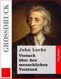 Versuch über Den Menschlichen Verstand (Großdruck), John Locke, 1491265248