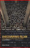 Discovering Islam 9780415285247