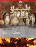 Firing Kilns, Brierley, Benedict, 1408185245