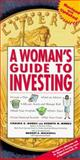 A Woman's Guide to Investing 9780071345248