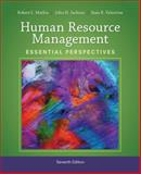 Human Resource Management 7th Edition
