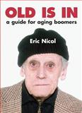 Old Is In, Eric Nicol, 1550025244