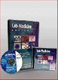 Lab Medicine Series, Institutional Edition 9781889185248