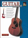 Guitar Made Easy, Karen Hogg, 1929395248