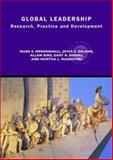 Global Leadership : Research, Practice, and Development, Maznevski, Martha L. and Bird, Allan, 0415405246