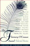The Flannery O'Connor Award, , 0820315249