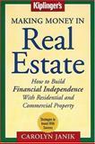 Making Money in Real Estate 9781419505249