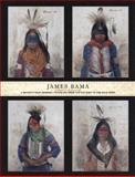 James Bama Sketchbook, James Bama, 1933865245