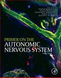 Primer on the Autonomic Nervous System, , 0123865255