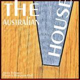 The Australian House, Bingham-Hall Johnson, 1877015253