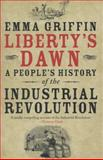 Liberty′S Dawn