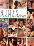 Human Development, Craig, Grace J., 0132065258